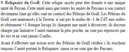 [Bretonnie] Mon armée bretonienne - Page 3 36530886250_9043f0425a_o