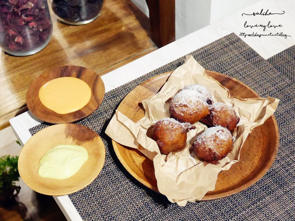 台北藝文餐廳推薦藝集生活西餐排餐下午茶風味料理 (35)