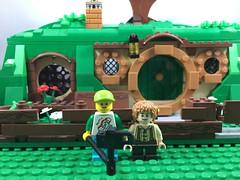 2017-265 - Hobbit Day