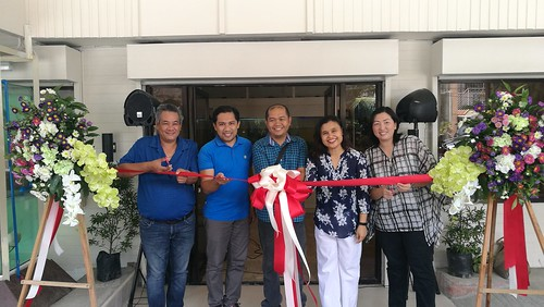 Kairos Kitchen Davao Opens a Sea-riously Kairos Seafoods Restaurant IMG_20170818_122506_2