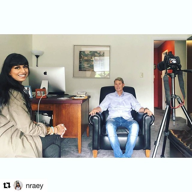 New episode soon on Surrey604.com !! #Repost @nraey ・・・ Such a fantastic morning filming interviews for our transgender documentary, Self Made: A Journey of Transition. A huge thank you to Dr. Ann Travers of Simon Fraser University for sharing her researc