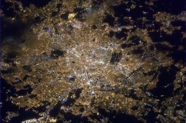 باريس 3