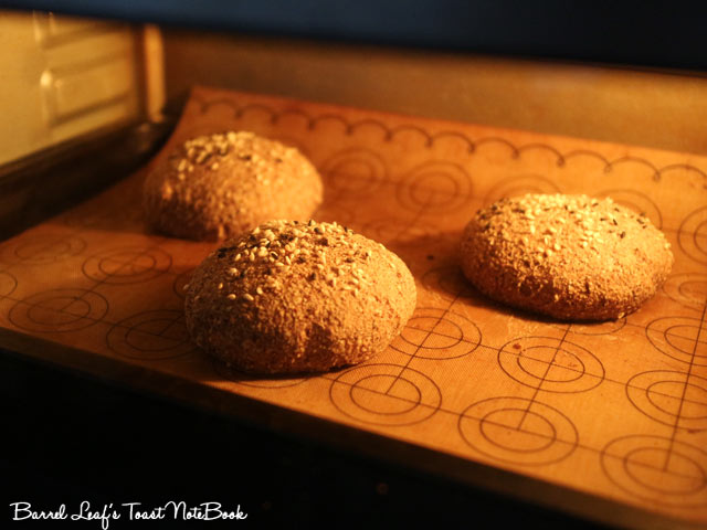 gluten-free-keto-burger-bun (4)