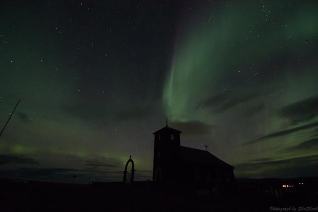 20170917-Iceland-DSC_4795