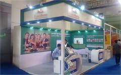 Best Stall Contractor BEC Mumbai