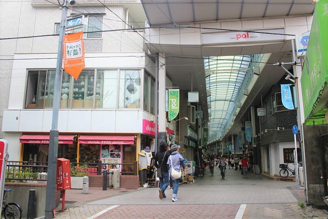 mabashiinari2004