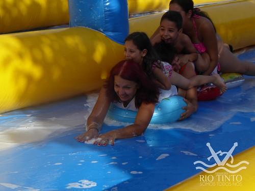 2017_08_26 - Water Slide Summer Rio Tinto 2017 (180)
