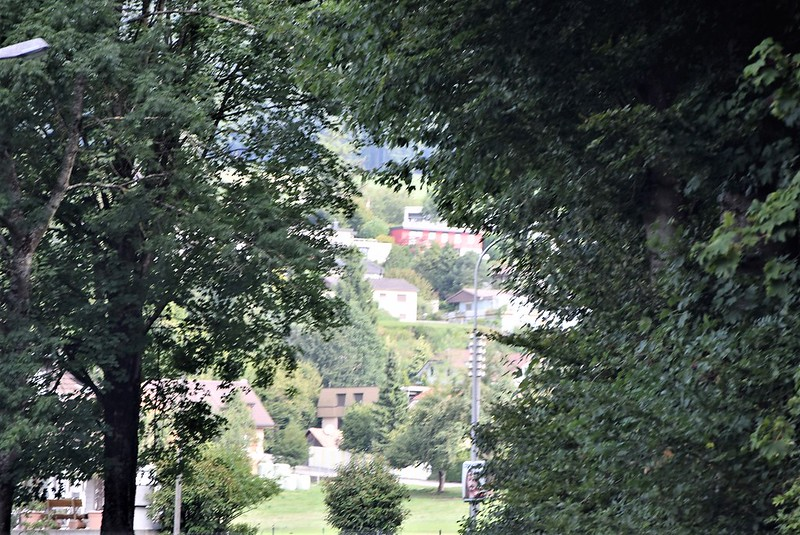 Road to Langendorf 28.08 (30)