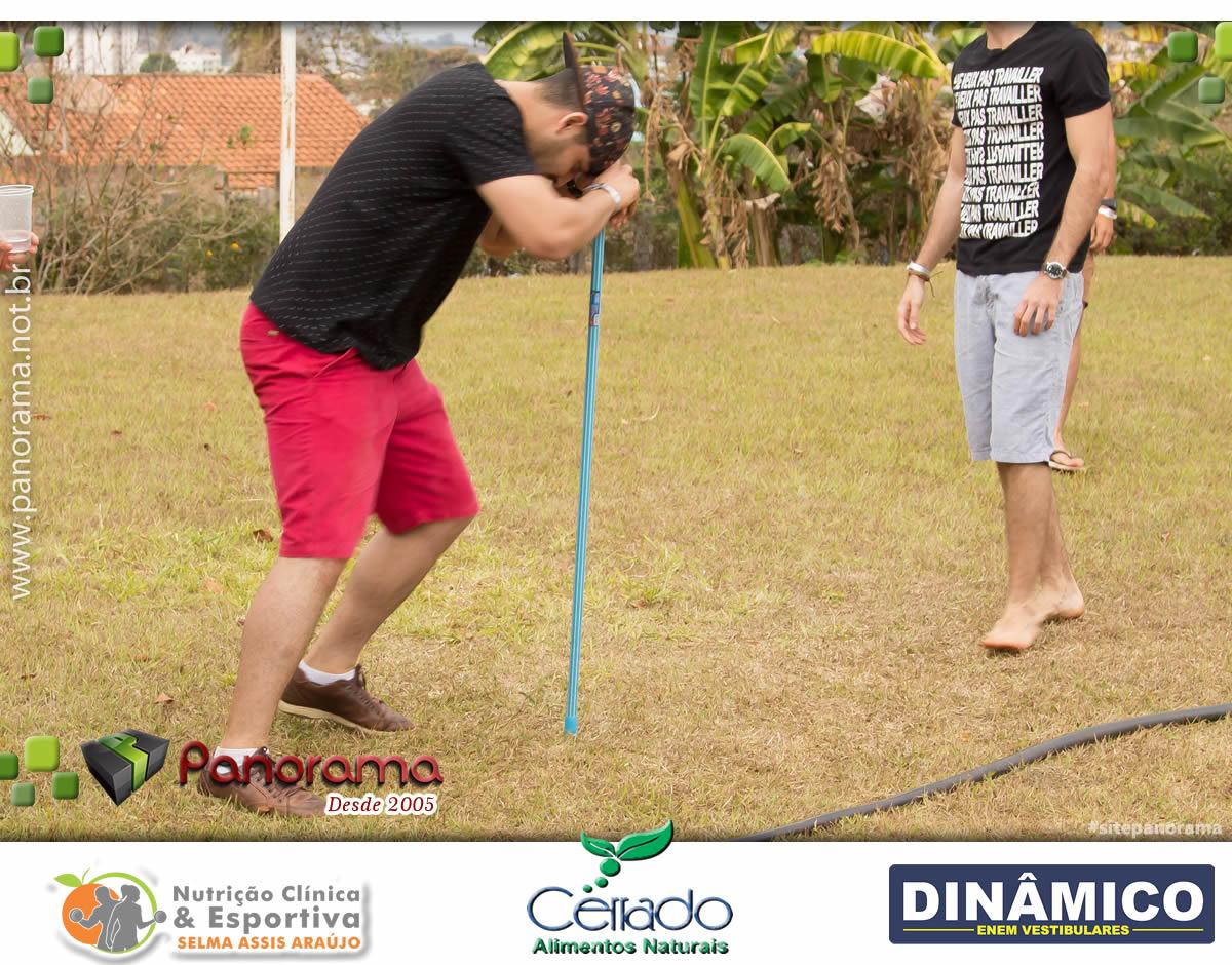 PaNoRaMa COD (62)