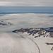 Malaspina Glacier by wanderflechten