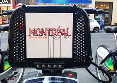 Montréal depuis 1642