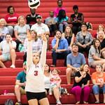 ACF VB JV vs WHS 8/29