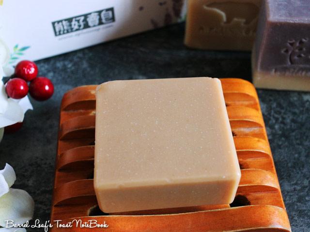 熊好賣皂 手工皂a-plus-soap (26)