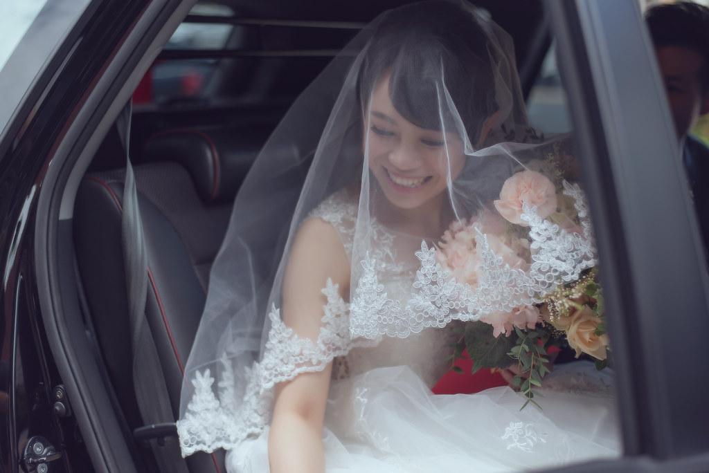 20170708維多利亞酒店婚禮記錄 (275)
