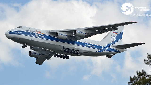 RA-82045(3)