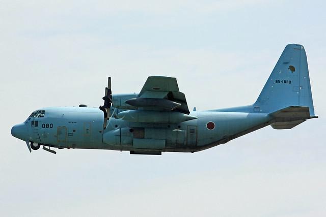 C-130H 85-1080 IMG_5719_2