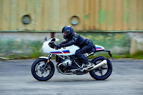 racer02