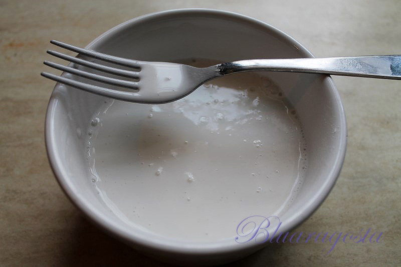 04-pastella per tenpura