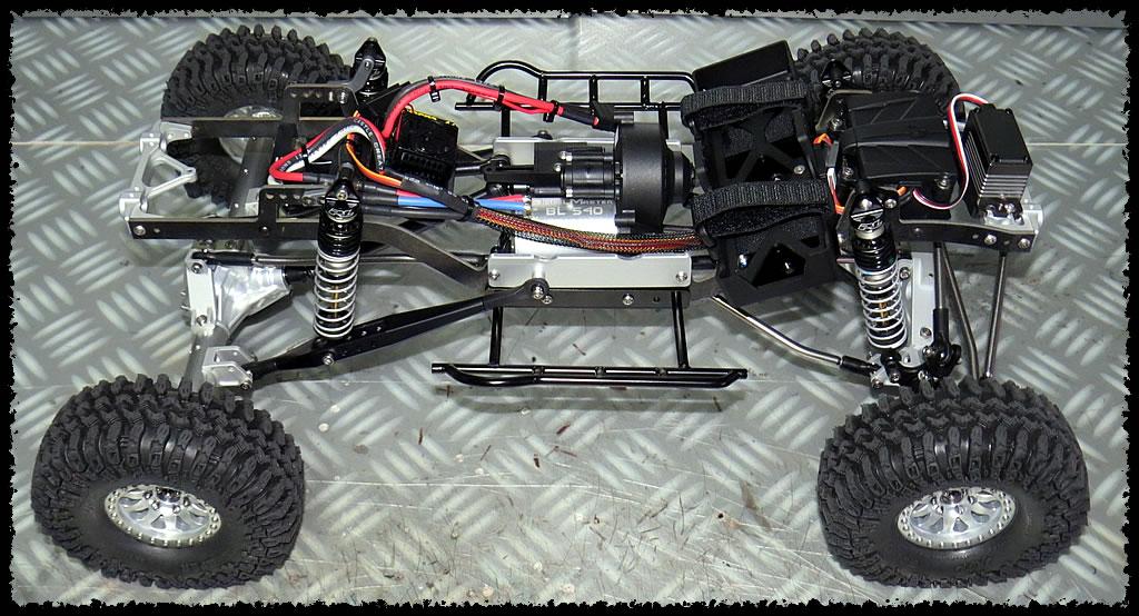 SCX10-Wraith_24