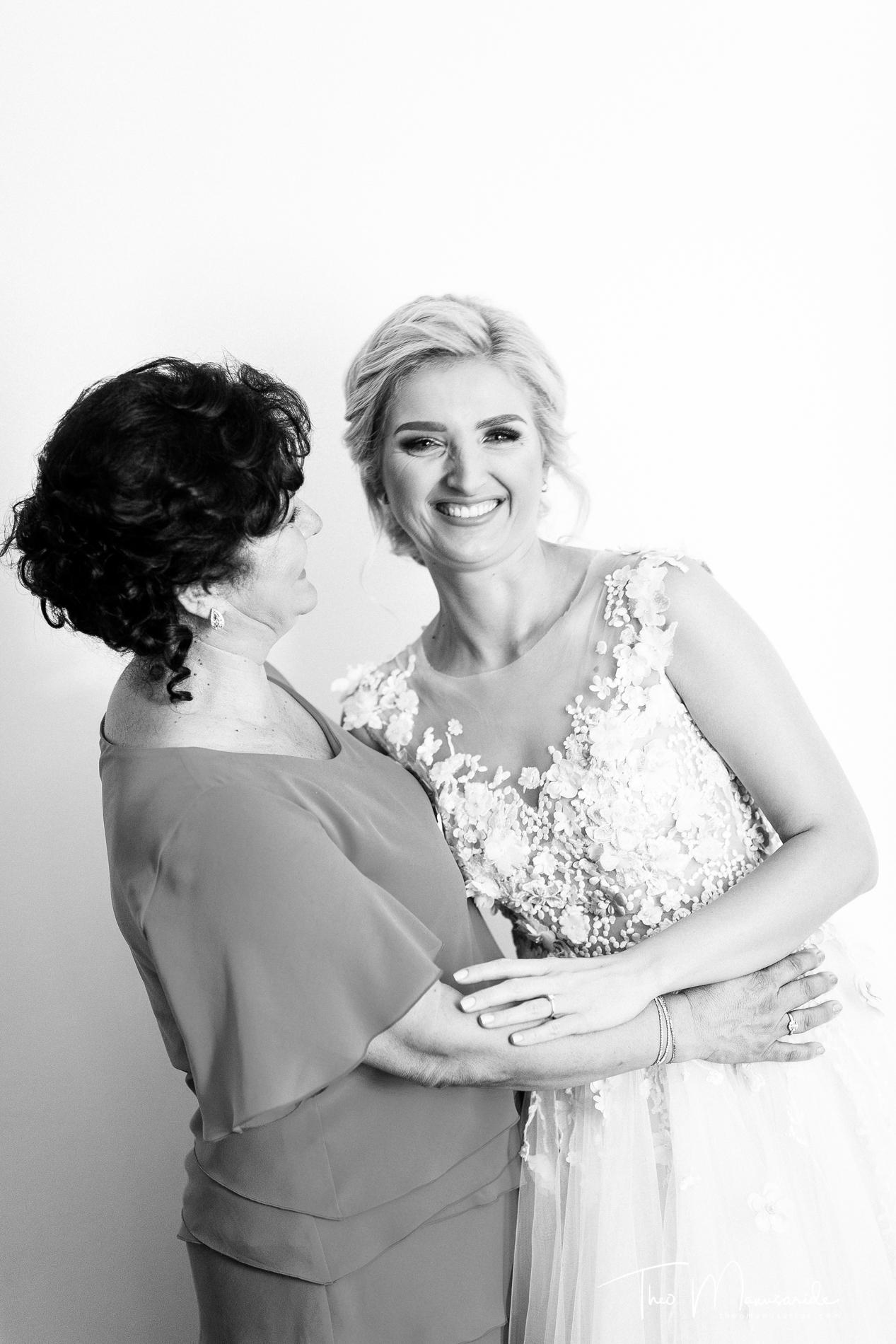 fotograf nunta raluca si costin-10