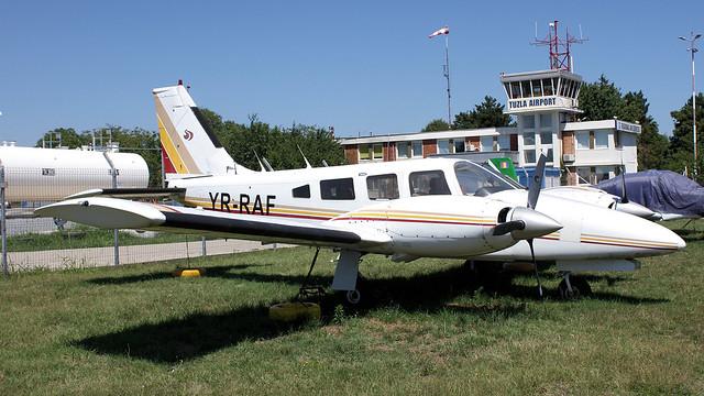 YR-RAF