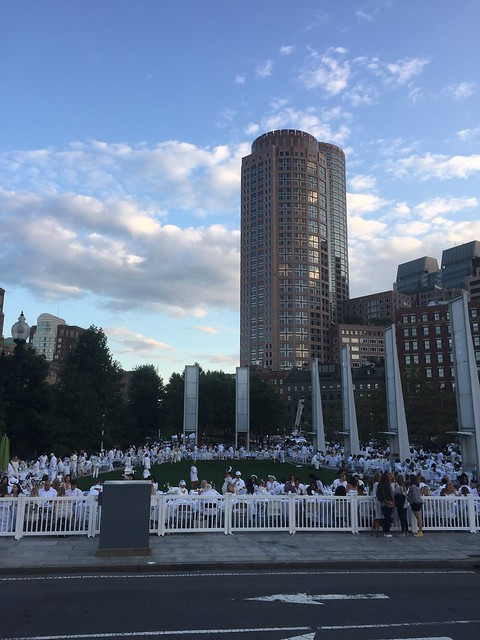Le Dîner en Blanc Boston 2017 by Socially Superlative (7)