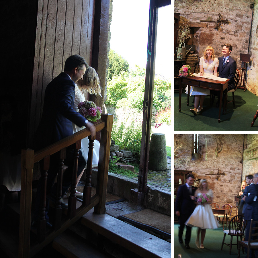 a-wedding-in-wales-3