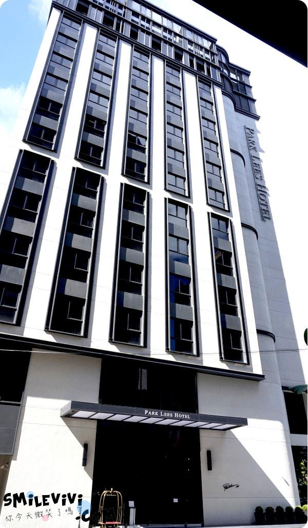高雄∥帕可麗酒店(PARK LEES HOTEL)瑞豐夜市走路不到三分鐘!彷彿入住豪宅~每個裝飾都是精品 2 37068729486 d8bcae40c7 o