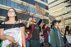Defend DACA Rally/March