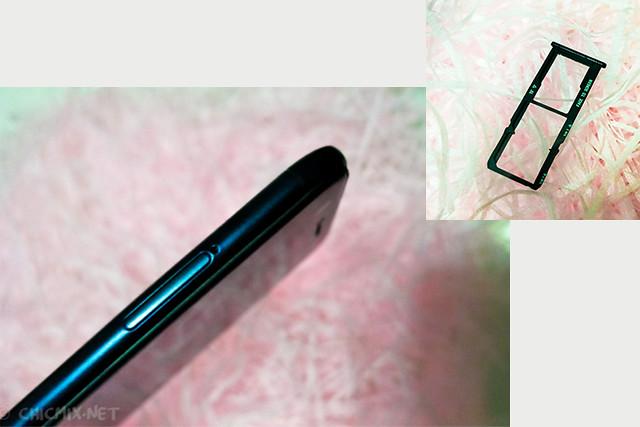 Asus-Zenfone-4-Selfie-unboxing-review-6976 dualsim