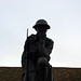 War memorial (3)