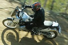 KTM 950 Adventure 2005 - 52