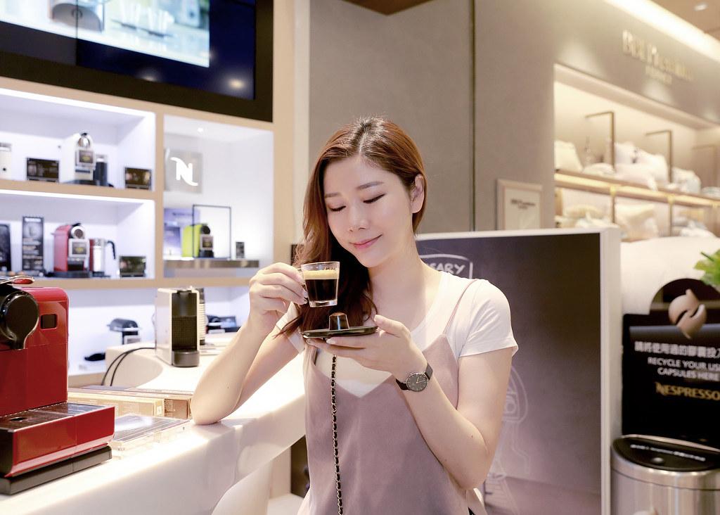 nespresso (25).jpg