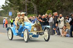 De Dion-Bouton BV Type de Course 1909 3