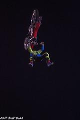 Nitro Circus - 78