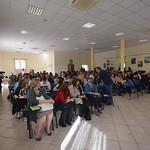 2017-09-23 - Convegno diocesano dei catechisti