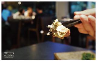 牧島燒肉專門店-30