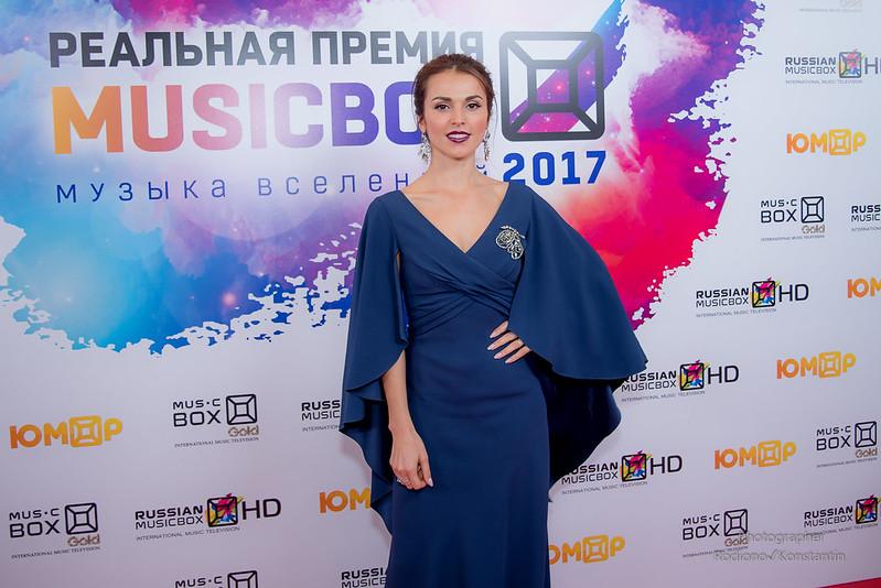 фото Родионов Константин-2343