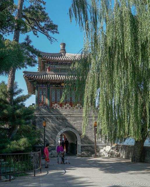 Beijing_-37