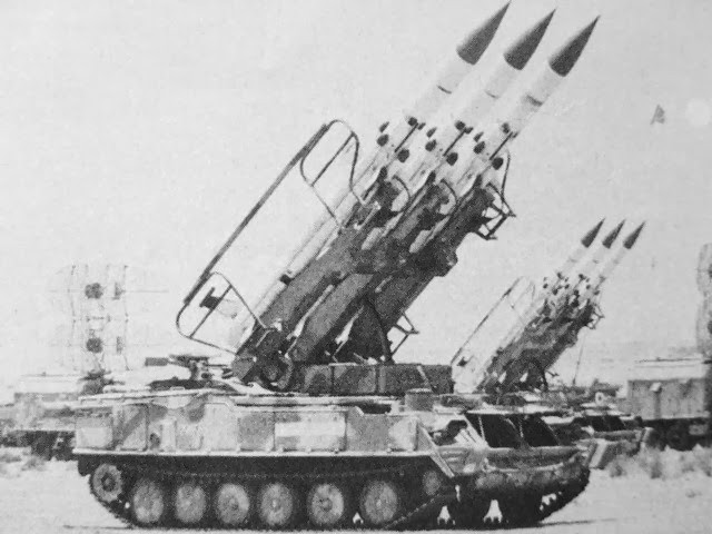 SA-6-egypt-parade-eo-5