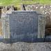 Robert William Dunkley Webb killed in 1954