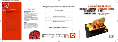 folletoPimiento definitivo1