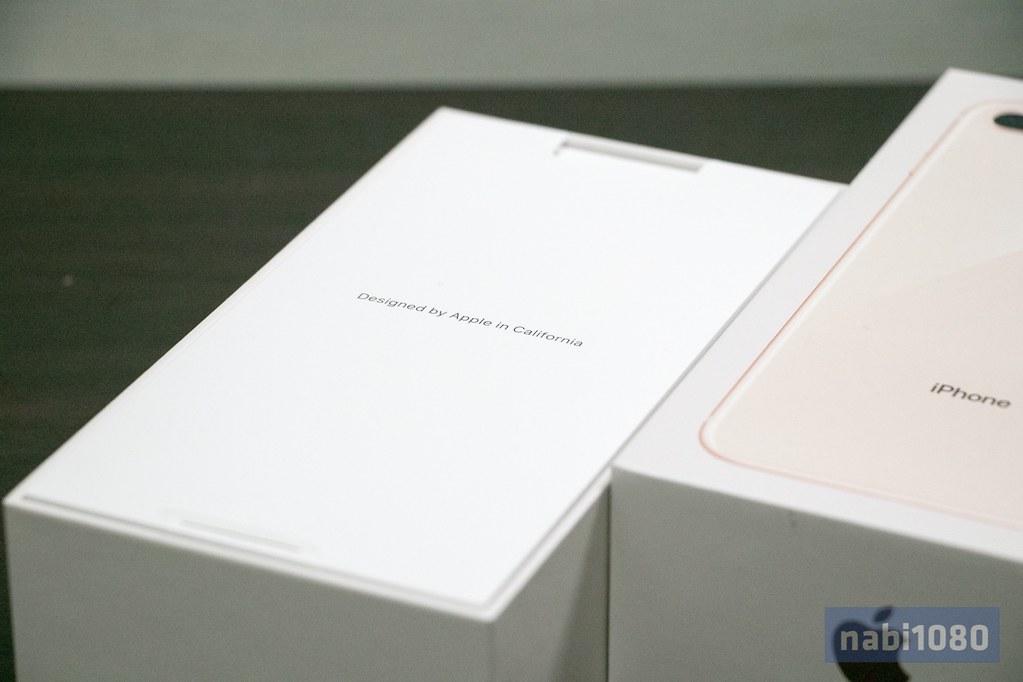 iPhone 8 Plus05