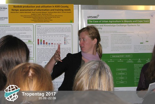 22.09.2017_Poster session VI_Knowledge systems