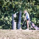 ACF_Vs_LEHS_Girls_Golf_Var 9-28