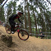 SAE_6202.jpg by Stewi´s Downhill Pics