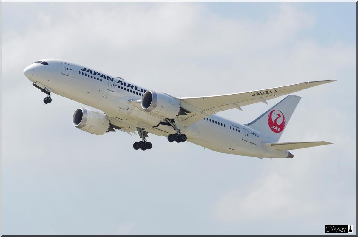 Osaka Kansai Airport - KIX 35505550324_1c592c6259_o