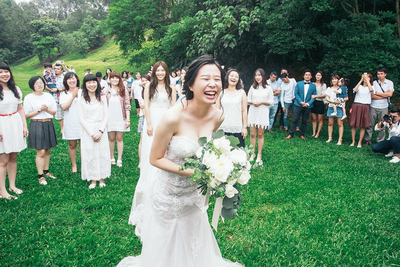 顏氏牧場,戶外婚禮,台中婚攝,婚攝推薦,海外婚紗5761