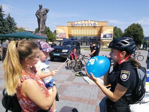 Майдан_День поліції - 28