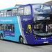 Arriva North East 7547 (YX17 NNW)